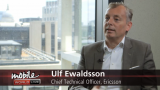 Ulf MWL