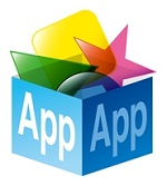 sprint-app-pass