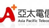 Asia Pacific Telecom