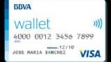 BBVA Wallet 2