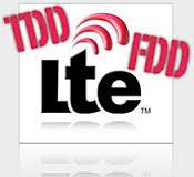 Демонстрация FDD/TDD LTE-A CA на коммерческой сети