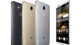 Huawei Ascend Mate7_Group 2_Hi res[10]