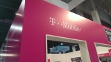 T-Mobile US 002