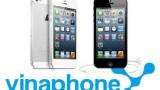 Vinaphone 1