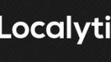 localytics-logo