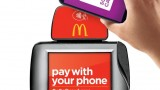 Softcard Mcds