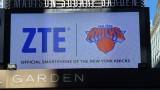 ZTE Knicks