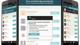 opera-subscription-mobile-store
