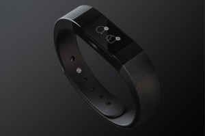 payment wearable