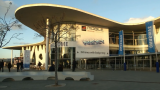 MWC15 Preview shot