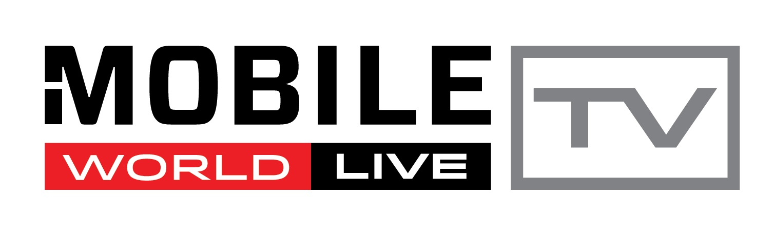 This year's Mobile World Congress marks the 4th anniversary of the launch of Mobile World ...
