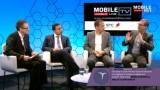 Smartphone disruptors