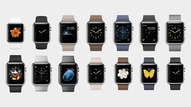 http://www.mobileworldlive.com/wp-content/uploads/2015/03/apple-watch-collection.jpg