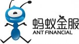 Ant Fiancial 2