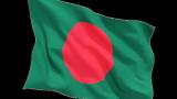bangladesh_640