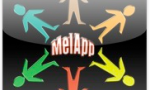 melapp-icon-150x150