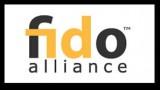 FIDO Alliancer