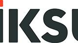Fiksu_Registered_Logo_CMYK