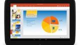 Microsoft tablet OEM