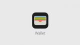 Apple Wallet 2