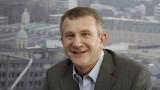 PhilTwist_ VP portfolio marketing  Nokia Networks