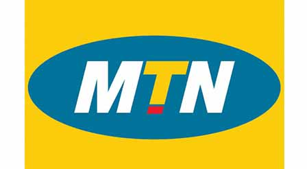 Channel Development Manager at MTN Nigeria - 2 Positions