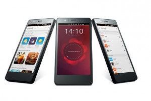BQ-Aquaris-E5-HD-Ubuntu-Edition