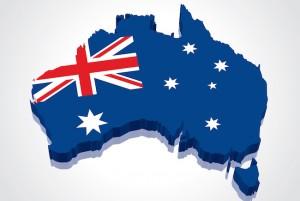 Australia_map ss