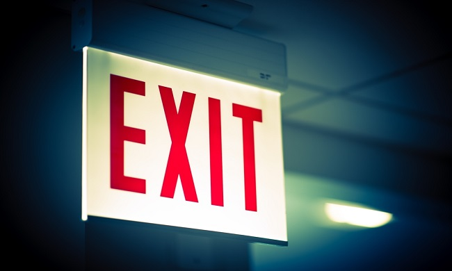 shutterstock_290597015 exit