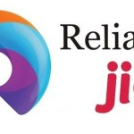 Reliance-Jio_logo