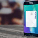 Samsung-Pay-650x400