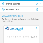 Barclaycard January 2016 2, 600 x 800