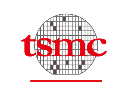 smartphone ap makers align with tsmc to  pete with