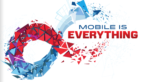 Feature: MWC 2016 - Top 5 themes - Mobile World Live