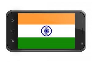 India_smartphone-SS