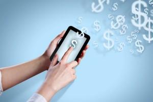 money apps