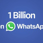 whatsapp 1 b