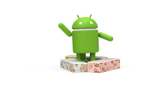 Google hits back at EC's Android case - Mobile World Live