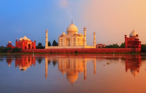 India operators earnings remain under pressure