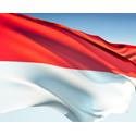 indonesiaflag_1670.jpg