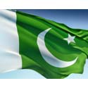 pakistan-flag_986.jpg