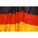 germany-flag_931.jpg