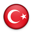 turkey_687.jpg