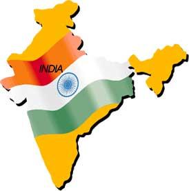 india-map-flag_551.jpg