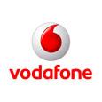 vodafone-logo-s4_3193.jpg