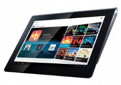 sony-tablet-s.jpg
