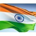 india-flag_964.jpg