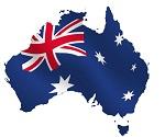 australiaflag383.jpg